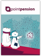 Pointpension